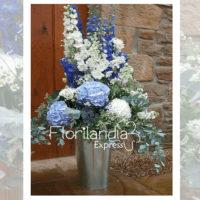 Imagen de eventos empresariales decoración event Florilandia Express