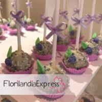 Imagen de Fiestas para niños Eventos Florilandia Express Floristerías en Bogotá