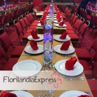 Imagen de Fiestas temáticas Eventos Florilandia Express floristerías en Bogotá