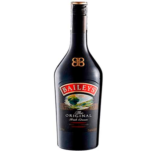 Imagen de Peluches, regalos y Crema de Whisky Bailey's en floristerías a domicilio - Florilandia Express