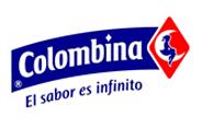 Imagen de cliente floristería florilandia express colombina