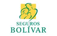 Imagen de cliente floristería florilandia express seguros bolivar