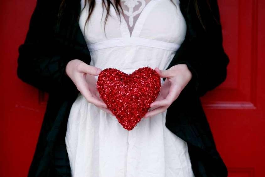 Regalos de San Valentin para Hombres